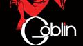 Goblin live: Efterfest till The Horror!