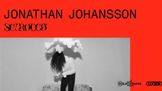 Bild för Jonathan Johansson, 2021-11-07, Pustervik