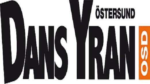 Bild för Dansyran OSD Vår 2019, 2019-03-29, OSD PB hallen