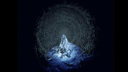 Bild för Rimfrost, On the Altar & Svältvinter, 2018-03-09, Sticky Fingers klubbscen