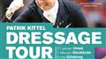 Patrik Kittel Tour