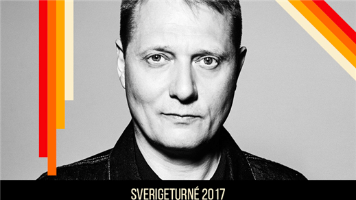 Bild för Magnus Carlson, 2017-03-25, Frimis Salonger