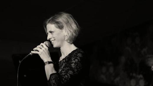Bild för Picknickkonsert under stjärnorna, 2019-08-30, Hembygdsgården