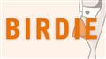 Birdie 27 - Uppsala