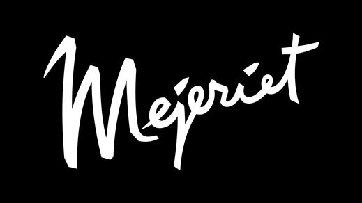 Bild för Tonbruket – Jazz på Mejeriet, 2020-02-21, Mejeriet