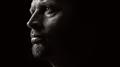 Jakob Norgren Jazz Orchestra & Jonas Kullhammar