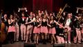 Renhornen Vårkonsert 2017 14:00