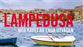 Bio kontrast: Bortom Lampedusa