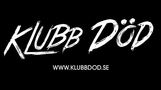Bild för Klubb Död: 1919 (UK), 2018-09-29, Nalen - Klubb