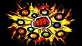 Klubb 80 feat. Nisse Berglund & Soul Explosion