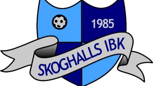 Bild för Skoghalls IBK - DAM, 2017-09-30, Hammarö arena