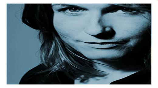 Bild för Anna Einarsson Quartet, 2018-05-10, Katalin, Uppsala