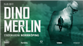 Dino Merlin - Norrköping