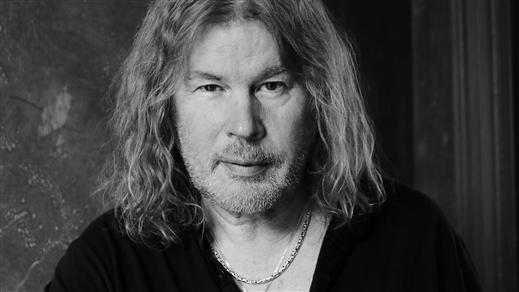 Bild för Poesidagen, 2018-10-30, Kägelbanan Södra Teatern