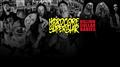 HARDCORE SUPERSTAR + BILLION DOLLAR BABIES