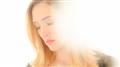 Hannah Aldridge (US) + Jetbone (SE)