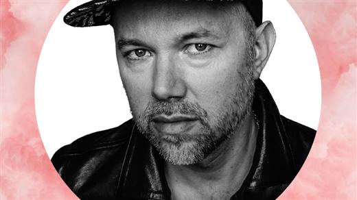 Bild för Tomas Andersson Wij, 2018-06-12, Mosebacketerrassen
