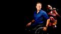 Aron Anderson & Boris René - Möjligheter Tour 2017