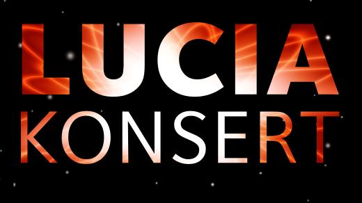 Bild för Luciakonsert 19:00, 2016-12-13, Oscarskyrkan