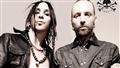 Dregen & Nicke Borg live akustiskt på Dickens