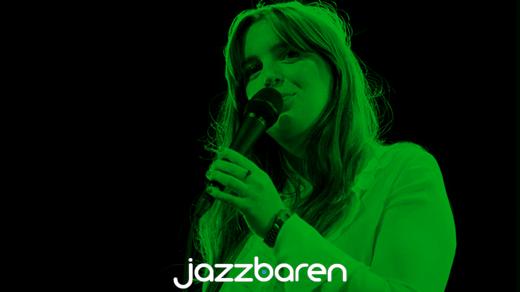 Bild för Amanda Ginsburg (Jazzbaren), 2019-02-28, Katalin, Uppsala