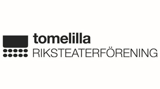 Bild för Konsert med danska folkmusikkvartetten Phönix, 2018-04-29, Teaterhallen, Tomelilla Folkets Park