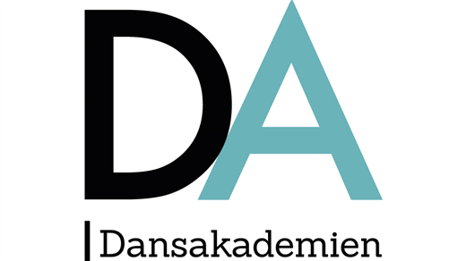 Bild för DA Dansavslutning 15.30 (måndagsgrupperna + disco), 2018-11-24, Kulturhuset Finspång, Stora Salongen