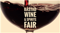 Båstad Wine & Spirits Fair 2017⎜FRE. 30/6