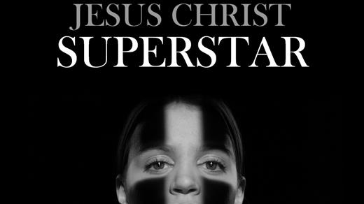 Bild för Jesus Christ Superstar på Tibble teater, 2020-05-02, Tibble teater
