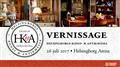 Vernissage Helsingborgs Konst- & Antikmässa