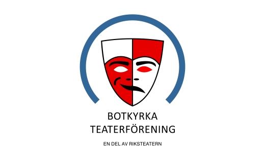 Bild för Kurt och Kio Barnteater, 2019-11-16, Tumbascenen Utbildningsvägen 2 Tumba