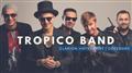 Club Xtra XL - Tropico Band Live