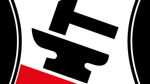 Bild för Årskort 2018, 2018-05-08, Smedstadion
