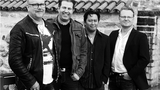 Bild för Wahlströms, 2019-03-16, Regnbågen