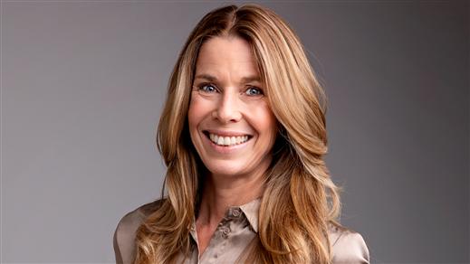 Bild för Uppsala Talk Sessions |Magdalena Forsberg, 2019-09-03, Katalin