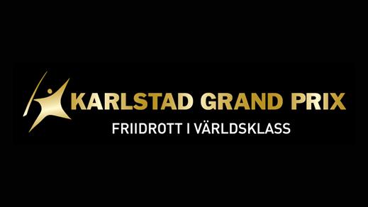 Bild för Karlstad Grand Prix på Tingvalla IP, 2021-06-22, Tingvalla IP