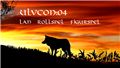 Ulvcon:04