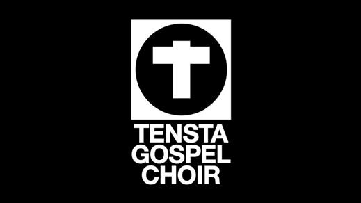 Bild för Adventskonsert med Tensta Gospel Choir, 2016-12-04, Essinge Kyrka