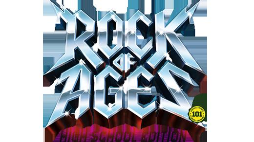 Bild för Rock of Ages High School Edition, 2020-03-19, Björknäsgymnasiet aula