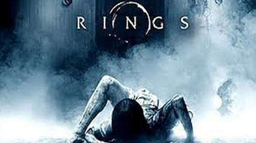 Bild för Rings (15 år), 2017-02-04, Biosalongen Folkets Hus