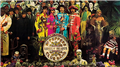 Beatles 50: Sgt. Pepper´s Lonely Hearts Club Band!