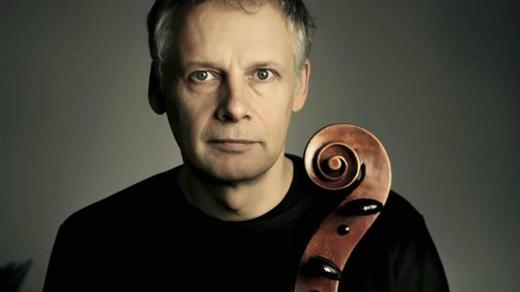 Bild för Serenaden och Konserten, 2021-08-21, Musikaliska - Stora salen