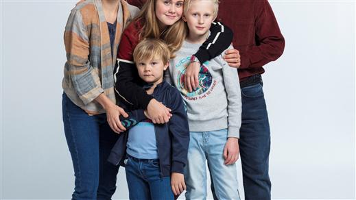 Bild för Sune vs Sune, 2018-11-30, Bräcke Folkets hus