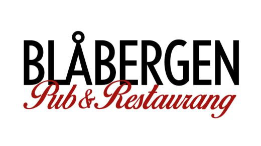 Bild för BLÅBERGEN Pub & Restaurang 2018, 2018-05-23, BLÅBERGEN Pub & Restaurang