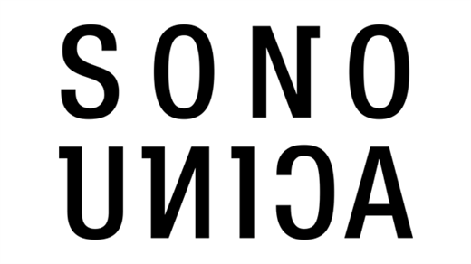 Bild för Sono Unica presents Sepp   Kvarteret, 2019-08-23, Kvarteret