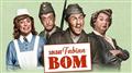 Soldat Fabian Bom 28/10 kl 16:00