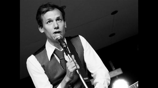 Bild för Eskilstuna Comedy: Ola Aurell, Jonas Standberg mfl, 2016-11-30, Eskilstuna Comedy på Biografbaren