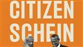 Citizen Schein (Sal.3 Barntill. Kl.18:30 1t40m)