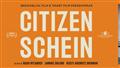 Citizen Schein (Sv. txt)
