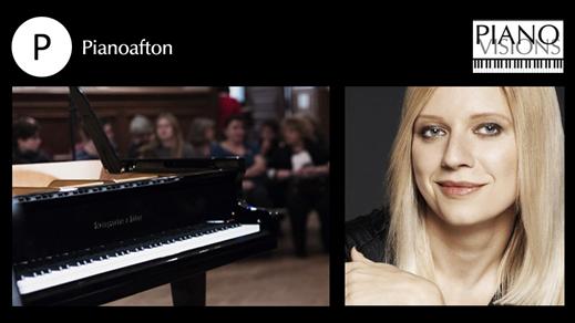 Bild för Pianoafton med Valentina Lisitsa, 2017-02-26, Konstakademien